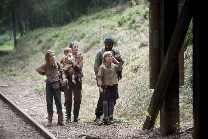 Walking Dead 4x10 03