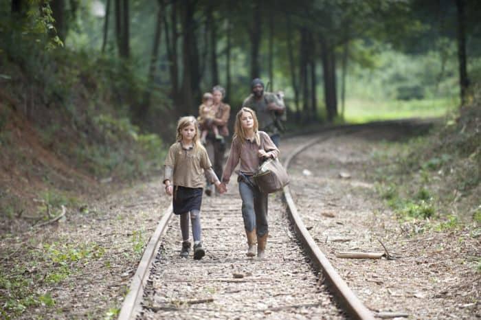 Walking Dead 4x10 02