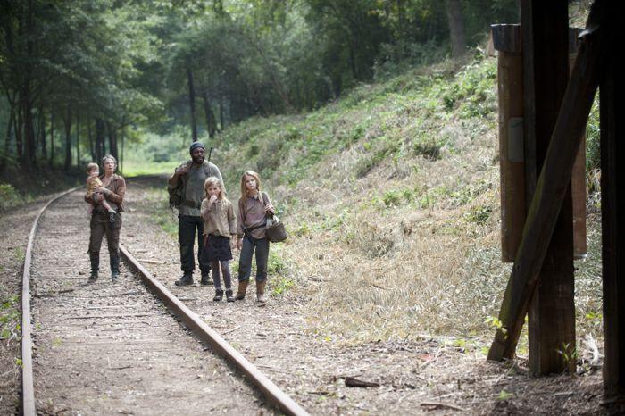 Walking Dead 4x10 01