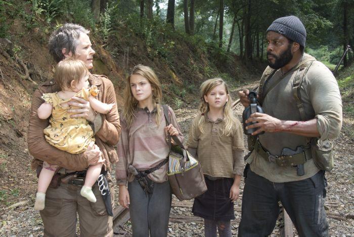 Walking Dead 4x10 06