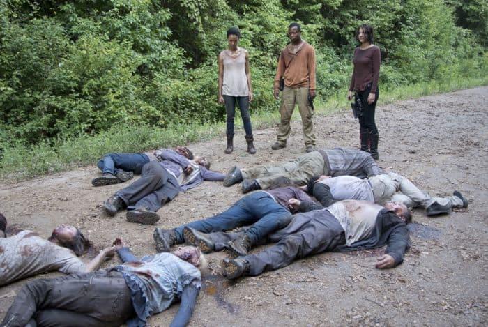 Walking Dead 4x10 24