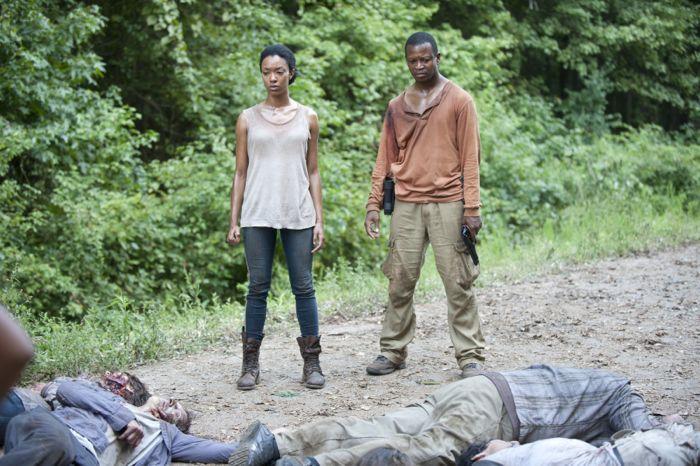 Walking Dead 4x10 23