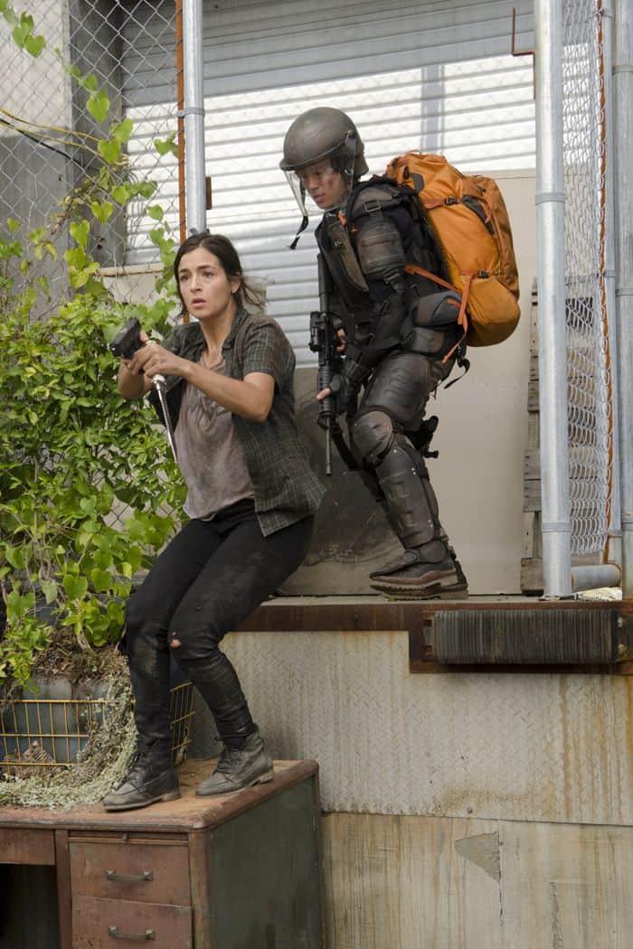 Walking Dead 4x10 37