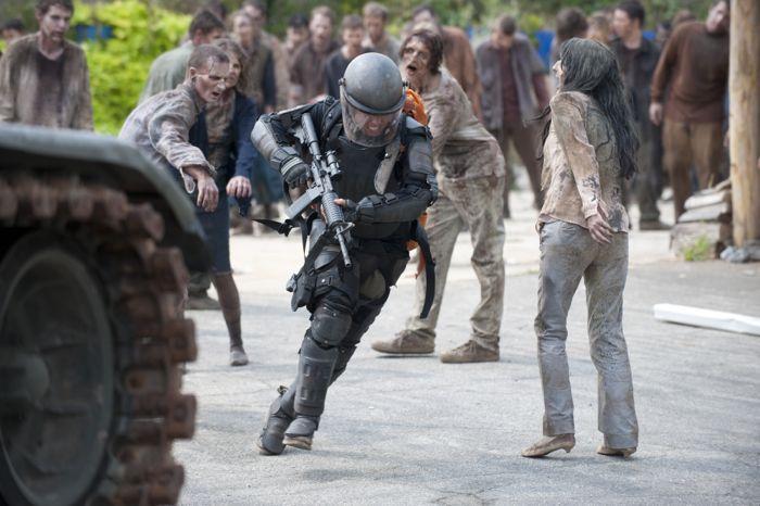 Walking Dead 4x10 31