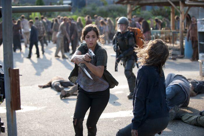 Walking Dead 4x10 38