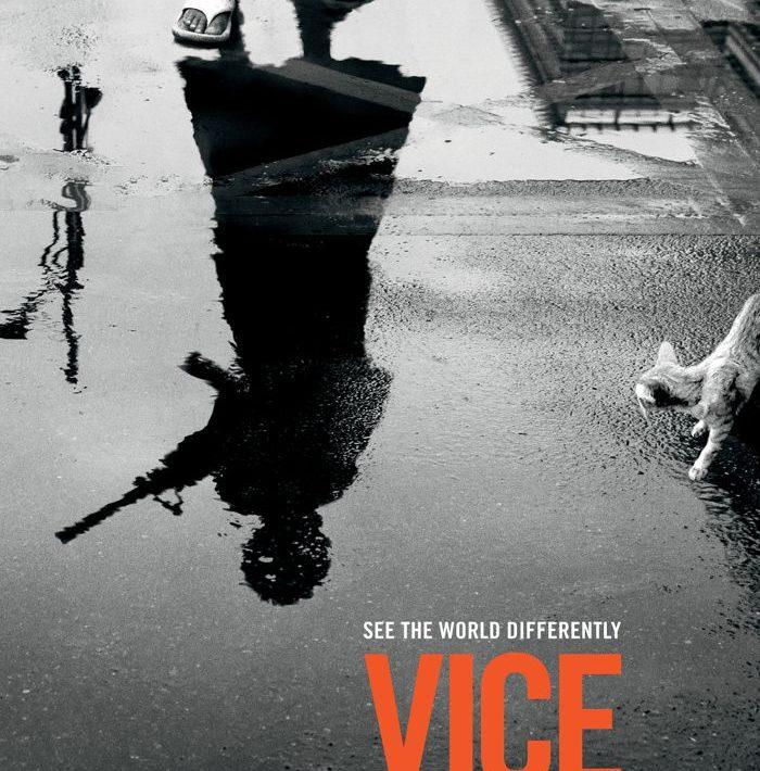 Vice HBO Season 2