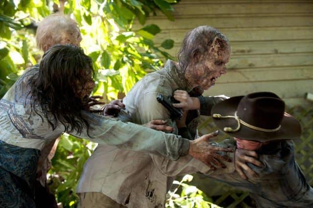 The Walking Dead Episode 4.10 03
