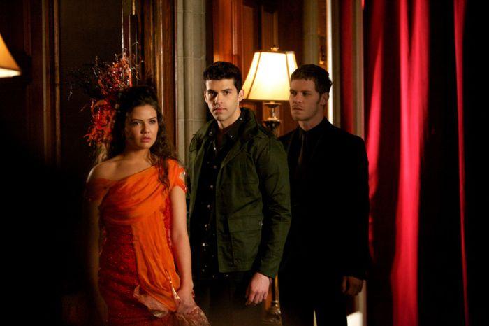The Originals Season 1 Episode 18 1