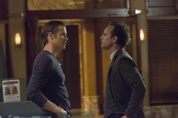 Justified Season 5 Episode 12 3