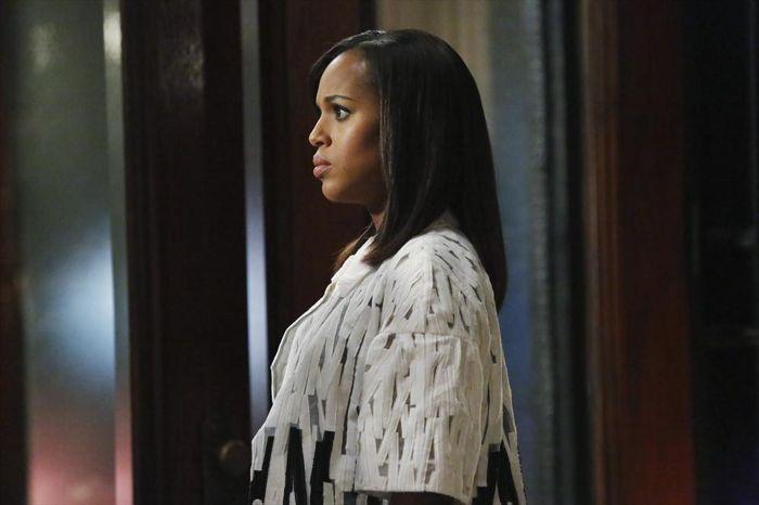 Scandal Season 3 Episode 17 7