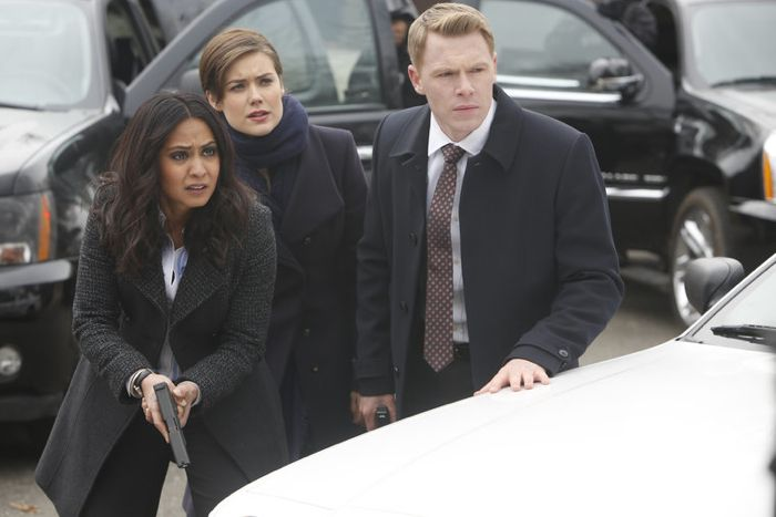The Blacklist Season 1 Episode 18 6