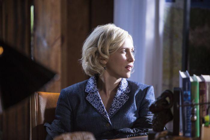 Bates Motel Season 2 Episode 5 7