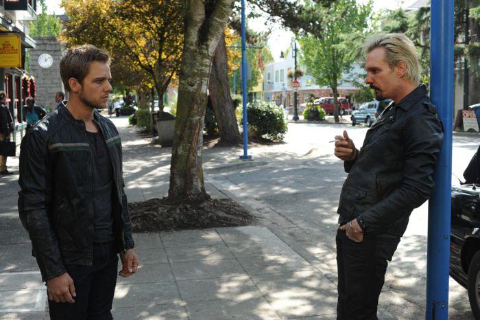 Bates Motel Season 2 Episode 5 4