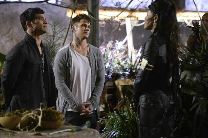 Star Crossed Season 1 Episode 8 11