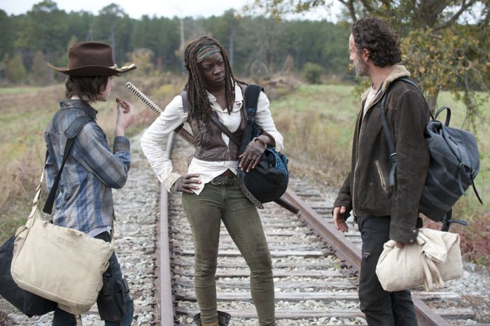 The Walking Dead Season 4 Episode 15 05