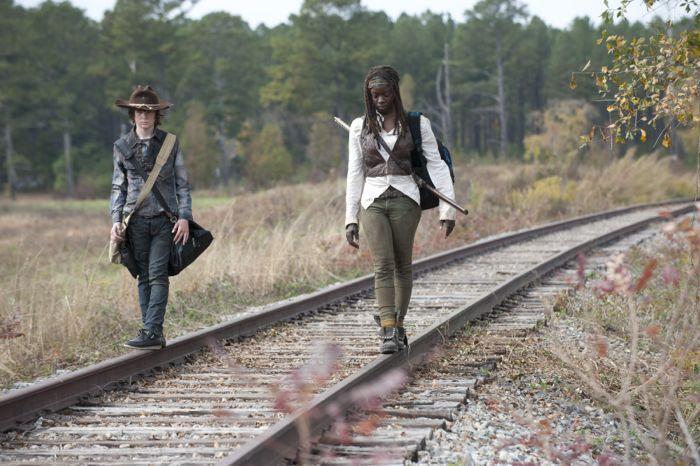The Walking Dead Season 4 Episode 15 04