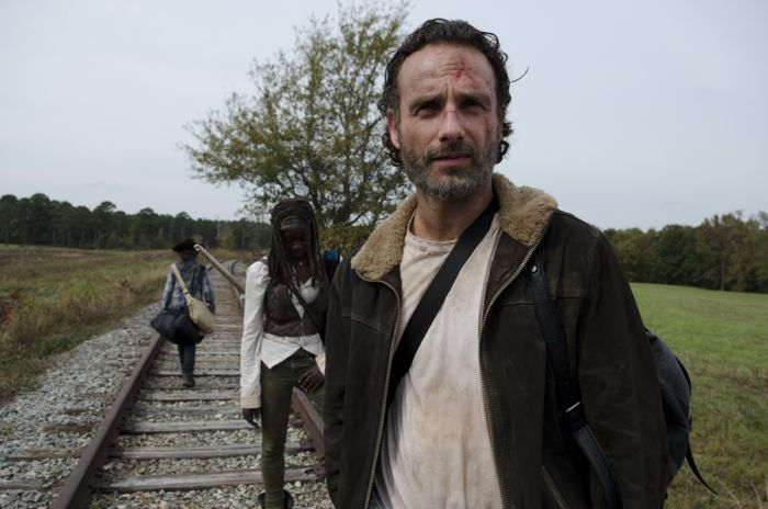 The Walking Dead Season 4 Episode 15 02