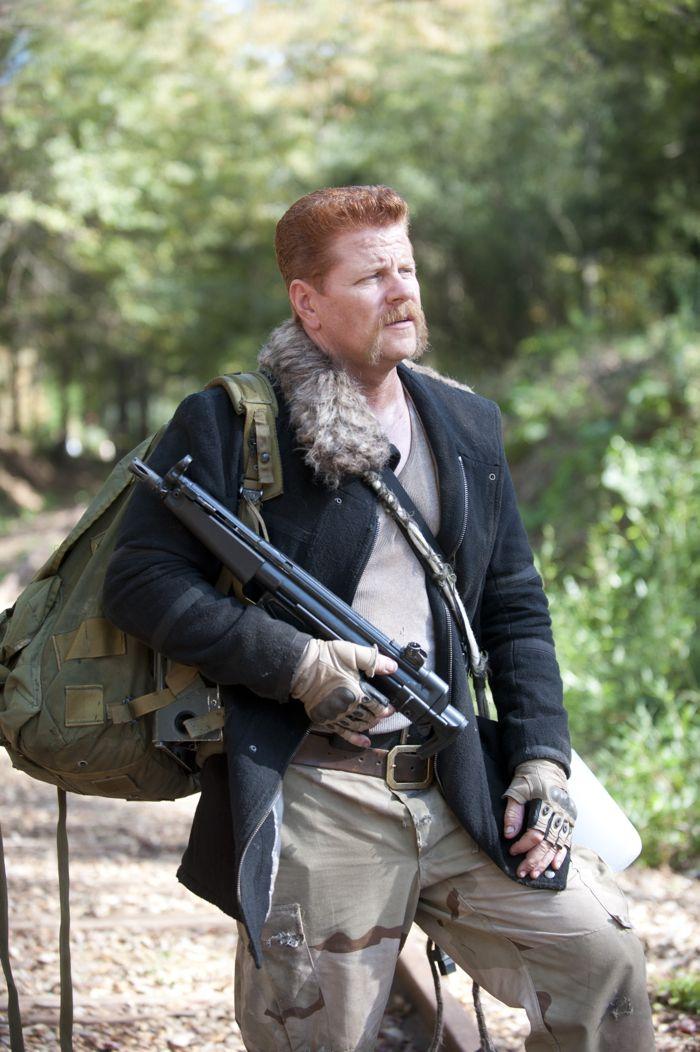 The Walking Dead Season 4 Episode 15 14