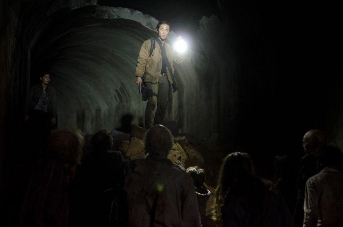 The Walking Dead Season 4 Episode 15 24