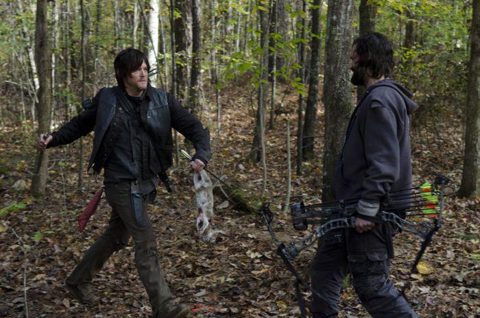 The Walking Dead Season 4 Episode 15 19