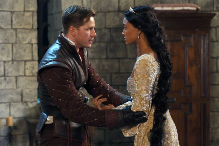 Once Upon A Time Season 3 Episode 14 13