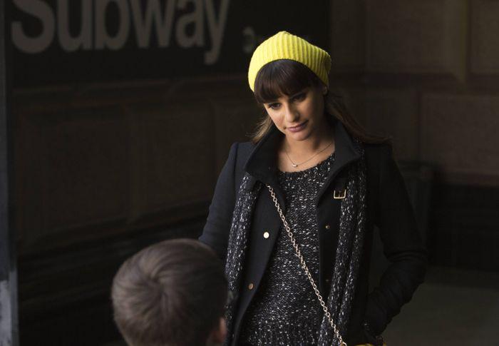 Glee Season 5 Episode 14 1