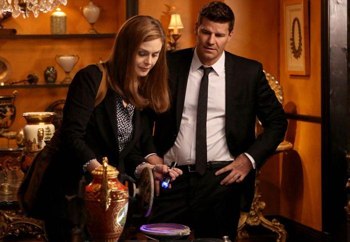 Bones Season 9 Episode 19 4