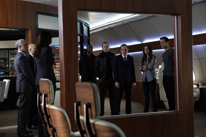 Agents Of SHIELD Season 1 Episode 15 14