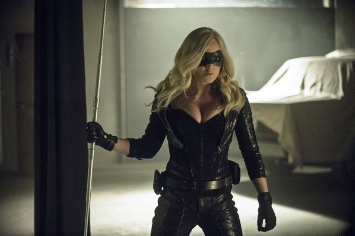 Arrow Season 2 Episode 17 08