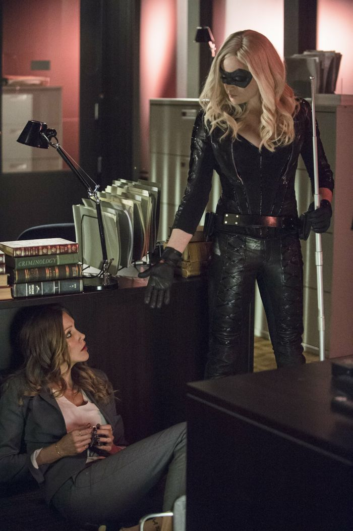 Arrow Season 2 Episode 17 04