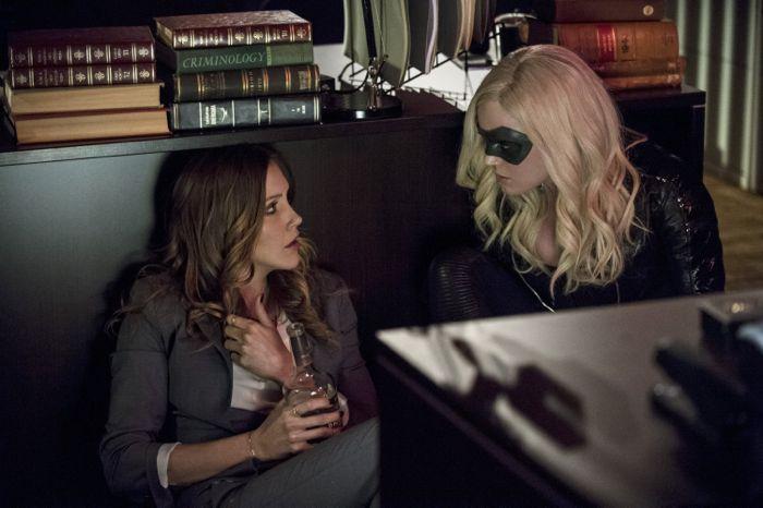 Arrow Season 2 Episode 17 03