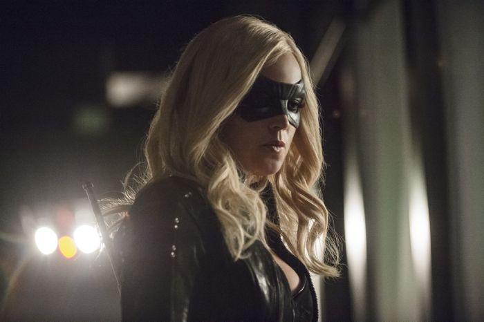 Arrow Season 2 Episode 17 02