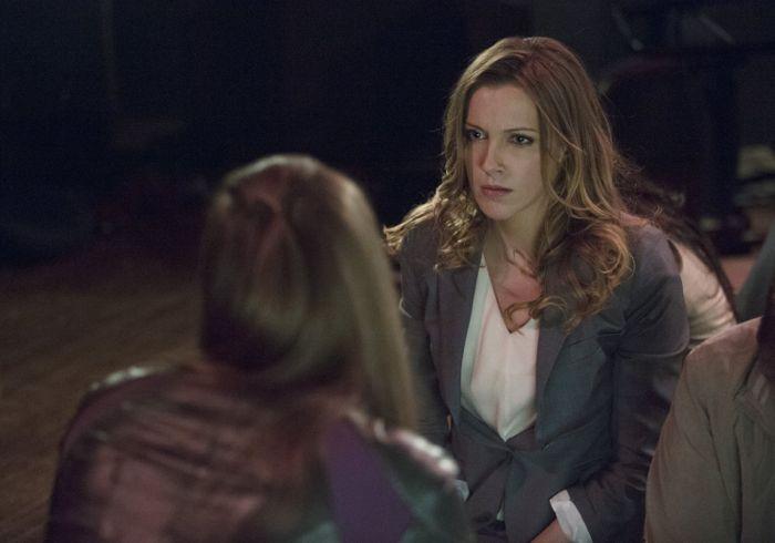 Arrow Season 2 Episode 17 21