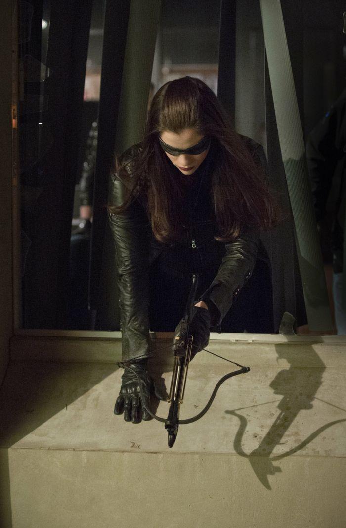 Arrow Season 2 Episode 17 20