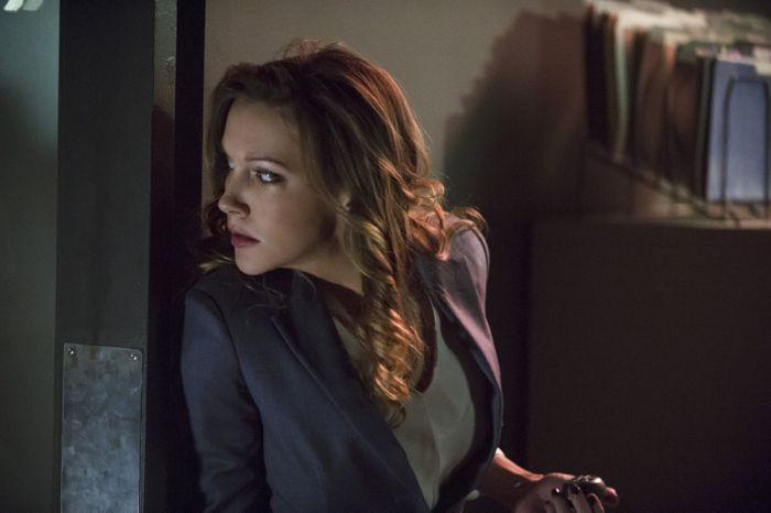 Arrow Season 2 Episode 17 13