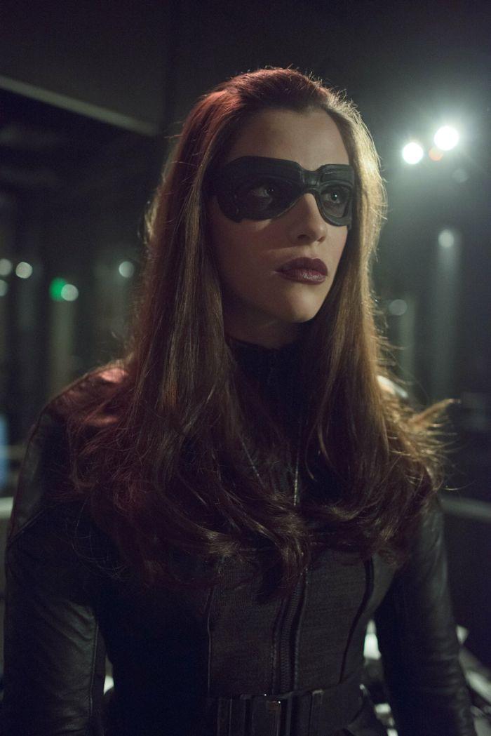 Arrow Season 2 Episode 17 12