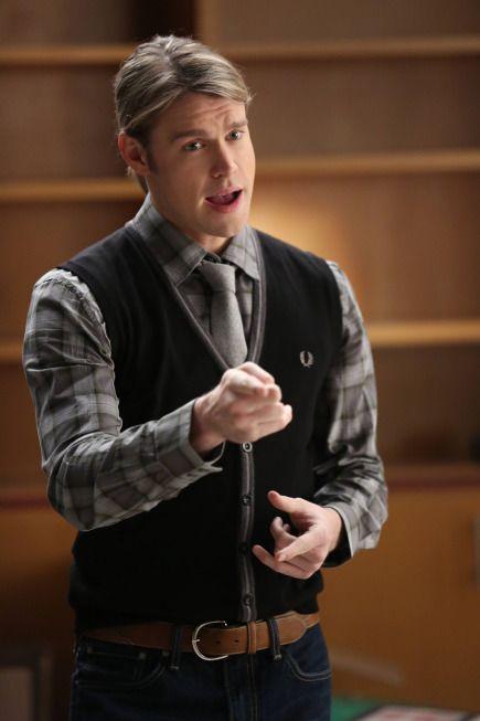 Glee Season 5 Episode 1303