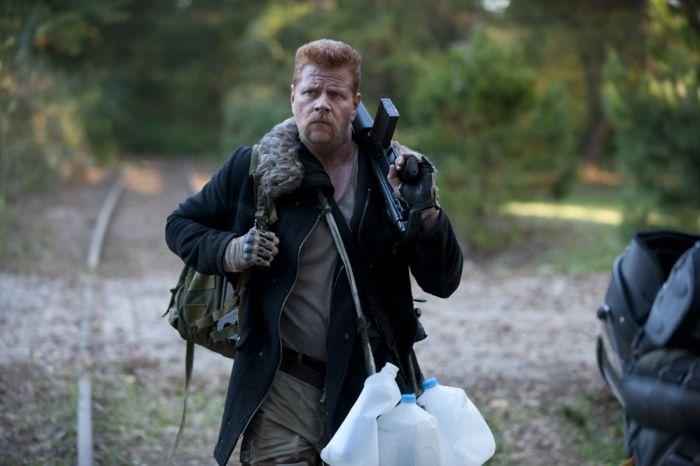 The Walking Dead Season 4 Episode 15 2