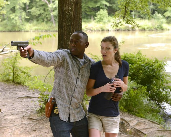 Resurrection Season 1 Episode 3 10