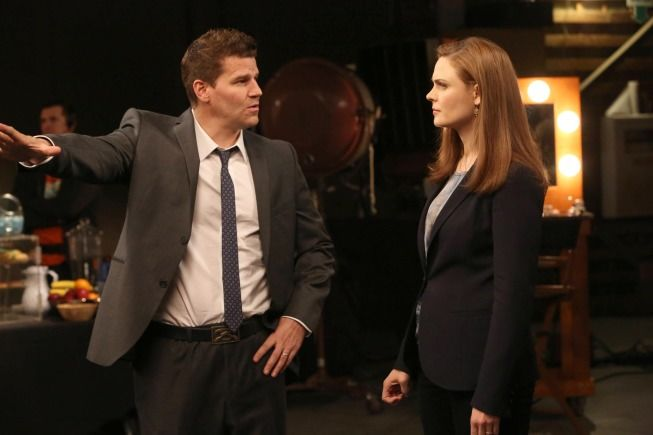 Bones Season 9 Episode 18 3