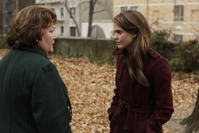 The Americans Season 2 Episode 4 6