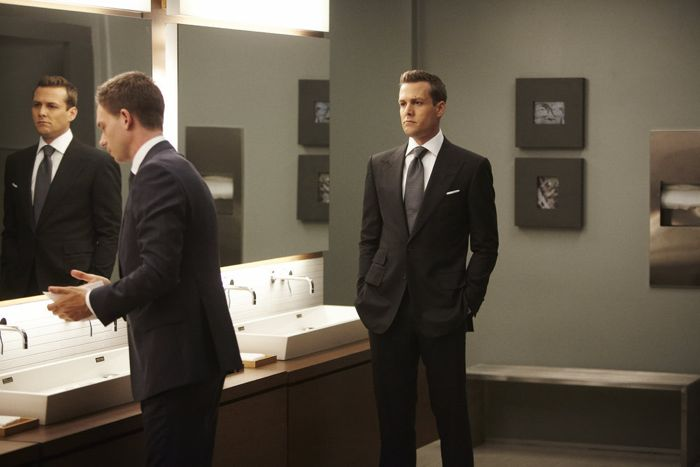 Suits Season 3 Episode 14 1