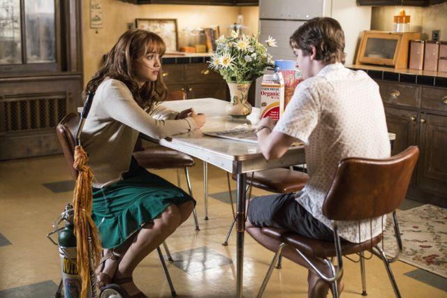 Bates Motel Season 2 Episode 3 10
