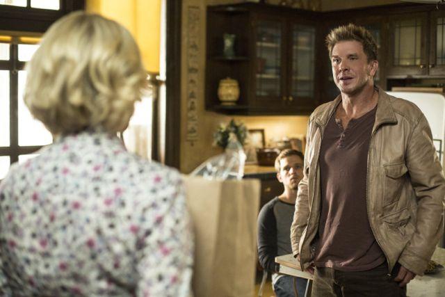 Bates Motel Season 2 Episode 3 07