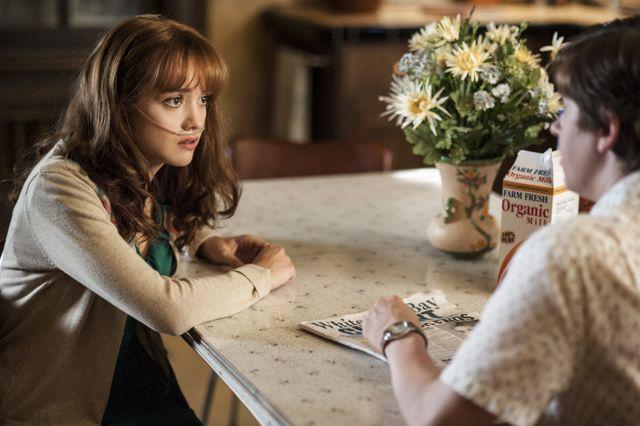Bates Motel Season 2 Episode 3 05