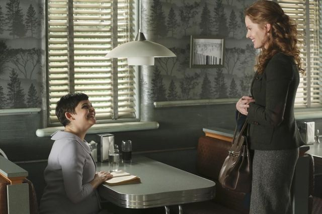 Once Upon A Time Season 3 Episode 13 08