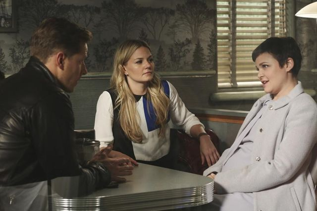 Once Upon A Time Season 3 Episode 13 04