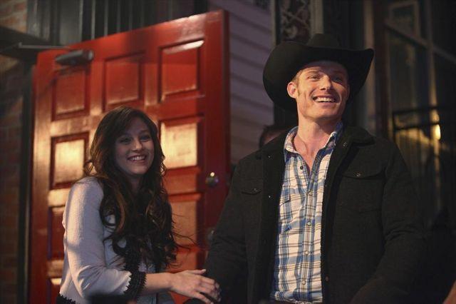 Nashville Season 2 Episode 18 11