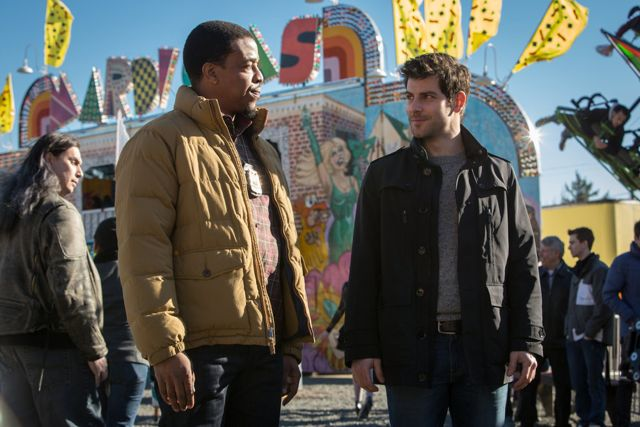 Grimm Season 3 Episode 16 3