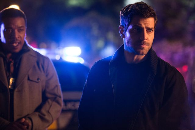 Grimm Season 3 Episode 15 04